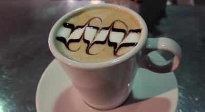 Les Journées du Café à Paris !