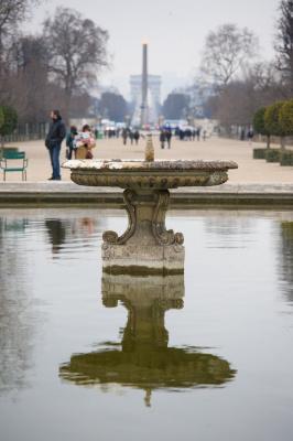 Rendez vous aux jardins 2016 aux tuileries for Jardin des tuileries 2016