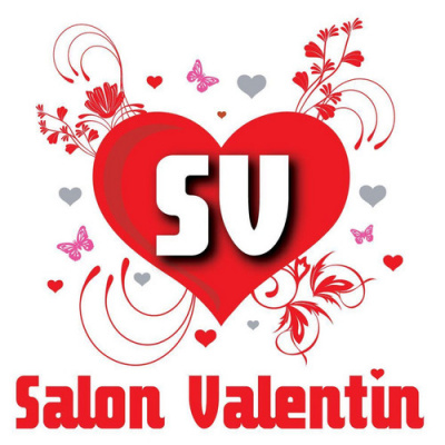 Salon Valentin 2015 - le salon de la saint-valentin 2015