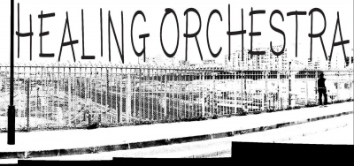 JAZZ A LA JAVA : HEALING ORCHESTRA