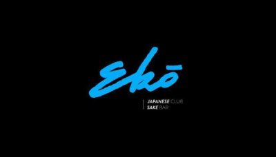 EK? House Music Night