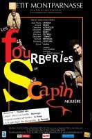 scapin