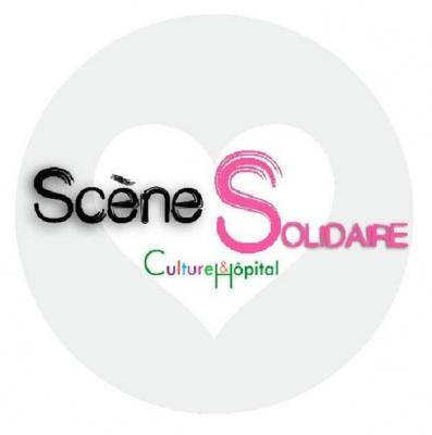 Scènes Solidaires - Quatuor Okada et Duo Tralala