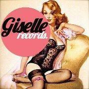 Varoslav & Celine @ Maxim's / Giselle Rec à la Belle Epoque