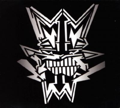 HERETIK FAIT SON CABARET ! w/ Heretik system + Gerard Baste, Xanax feat Dr Vince (SVINKELS), DIRTY ZOO / Dress code : Famille addams !