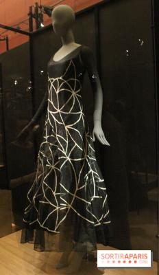 Jeanne Lanvin au Palais Galliera