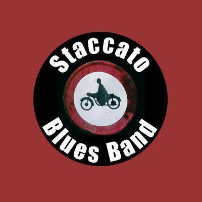 Concert de Staccato Blues Band