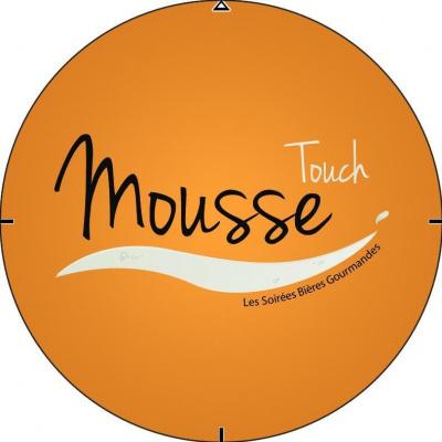 Mousse Touch : dégustation de bière Belge