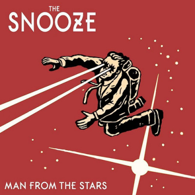 Concert THE SNOOZE