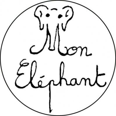 Concert : Monsieur COPAIN - Mon ELEPHANT & guests