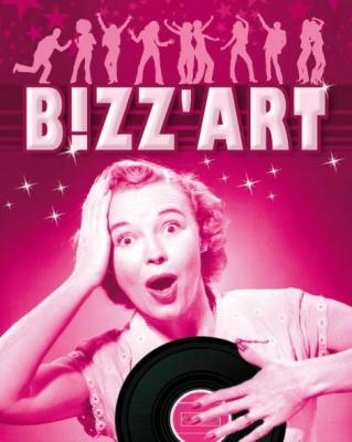 Bizz'Party