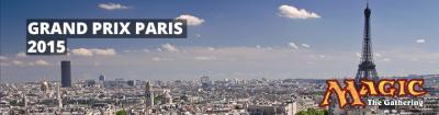 Grand Prix Magic : Paris accueille cet événement exceptionnel au Dock Pullman