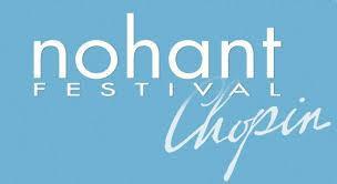 Nohant Festival Chopin 2015: Concert gratuit d'ouverture à Austerlitz