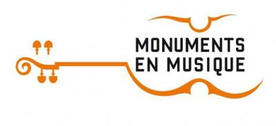 Monuments en Musique: Mozart au Château de Champs sur Marne