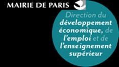 """""""Etudiant à Paris"""" : rendez-vous sur le Parvis de l'Hôtel de Ville"""
