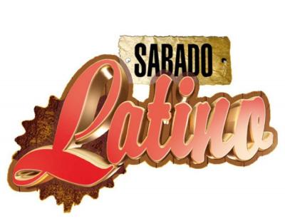 SABADO LATINO – La Soirée la plus Caliente de la capitale