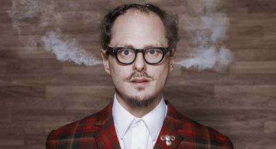 SOCALLED SOLO + GUEST