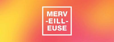 MERVEILLEUSE : LAKE PEOPLE (Live)