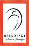 Malkovsky, le danseur philosophe, conférence avec Odette Allard