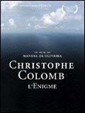 Christophe Colomb, l'énigme