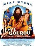 Love Gourou