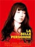 La Belle personne