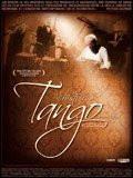 Une histoire du tango