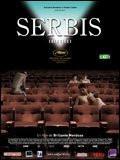 Serbis (Service)