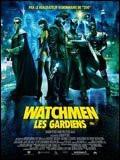 Watchmen - Les Gardiens