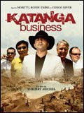 Katanga Business