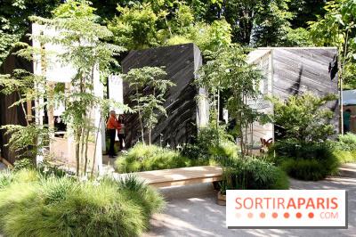 Jardins jardin 2016 aux tuileries for Jardins jardin aux tuileries