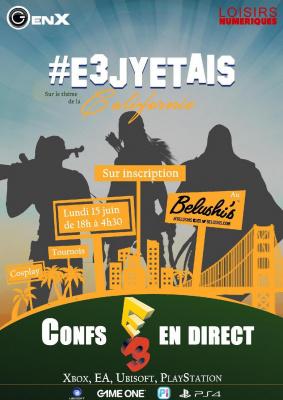 #E3jyetais