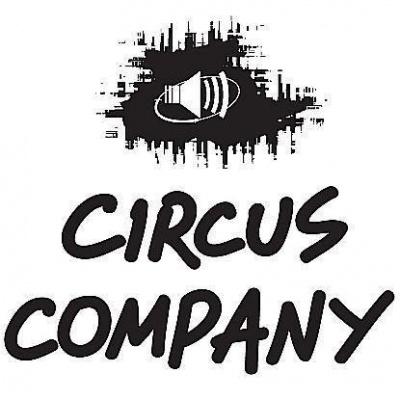CIRCUS COMPANY NIGHT : DJ KOZE, ROBAG WRUHME & SETY