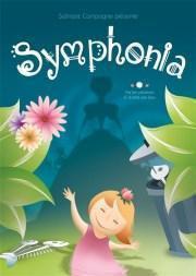 Symphonia, conte musical bio-féerique