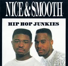 Hip Hop Junkies #2