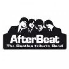 Afterbeat /Face A & B/ Pack 2 Concerts