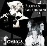 Florian GIUSTINIANI + OmEgA