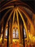 Noël - Ave Maria & adagios GOUNOD/SCHUBERT/CACCINI/ALBINONI