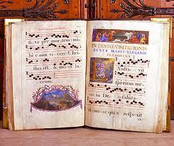 Noël la Sainte Chapelle et prestige de la musique sacrée