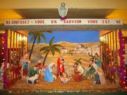 Veillée de Noël à la Sainte Chapelle