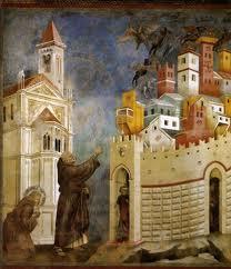 Renaissance et Fêtes Baroques à la Sainte Chapelle