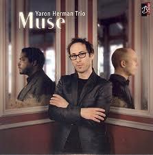 Yaron HERMAN new quartet