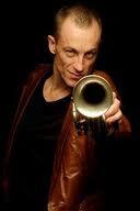 """Médéric Collignon """"Hommage à King Crimson"""""""