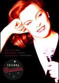 """Susanna Bartilla """"Jazzmas"""""""
