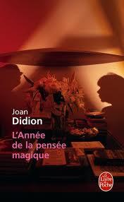 L'année de la pensée magique, pièce de Joan Didion