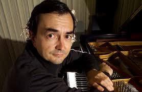 Récital Pierre-Laurent Aimard piano