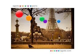 Festival d'Automne de Paris