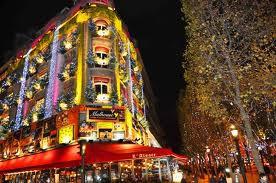 Le Marché de Noël Italie 2