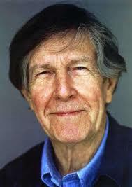 John Cage / Œuvres Vocales / Freeman Etudes / One9