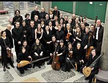 Magnificat, Psaumes, Gloria Per L'Ospedale de Vivaldi